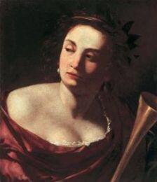 Une femme à la direction des musées du Vatican !!! Une première...