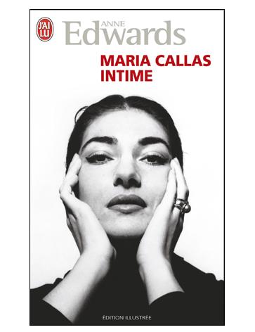Maria Callas, la prodigieuse ! ��