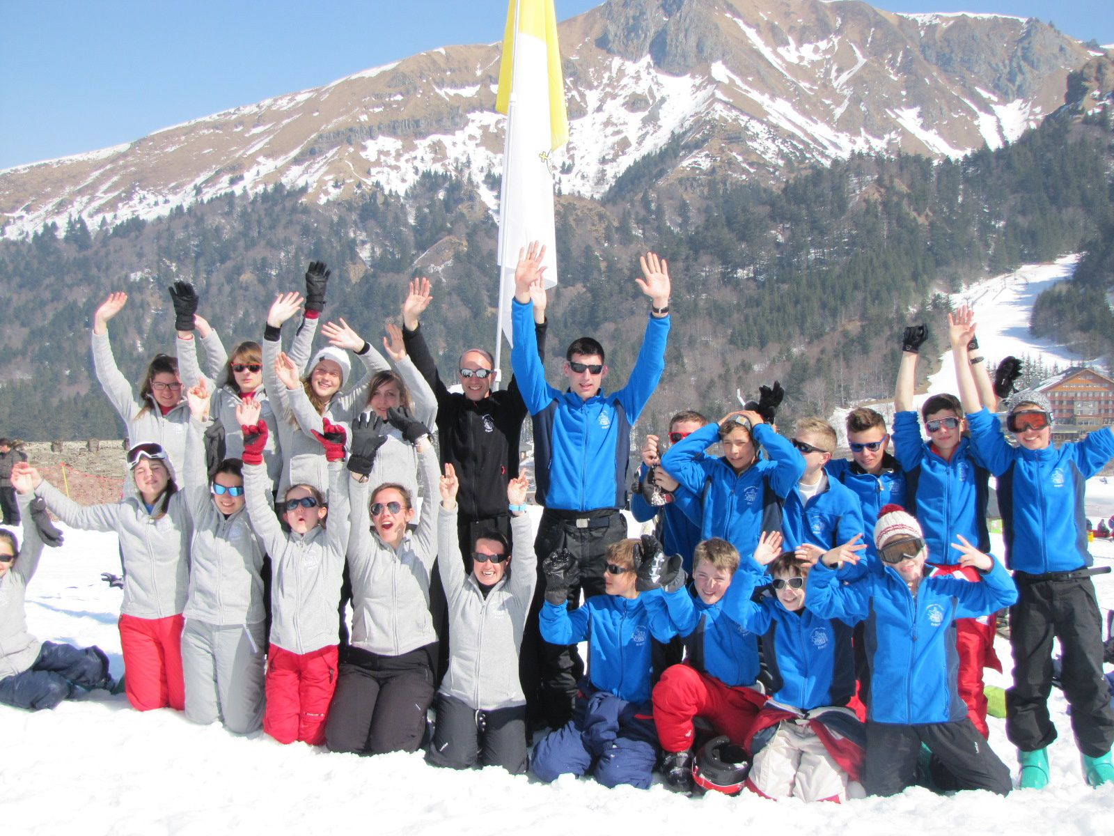 location ski 21 fevrier 2015