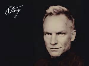 the happy tag, sting