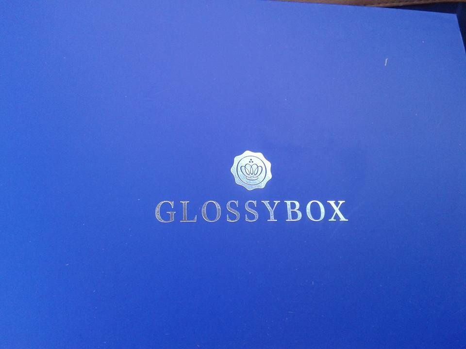 noël impérial by glossybox,imperial christmas by glossybox,glossybox invites  you in its imperial christmas, glossybox vous invite dans son noël impérial.....
