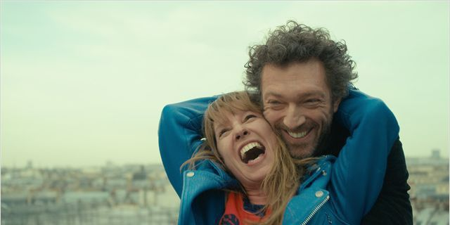 Après le succès de Polisse,  Prix du Jury au Festival de Cannes 2011, Maïwenn présente son 4ème film, Mon Roi,  un film qui aborde cette question douloureuse : faut-il se soumettre à une passion destructrice ?