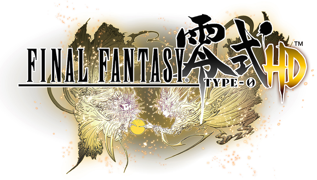[CRITIQUE/TEST] Final Fantasy Type-0 HD