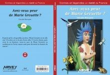 The legend of Marie Grouette