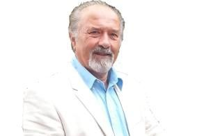 Gérard Letailleur