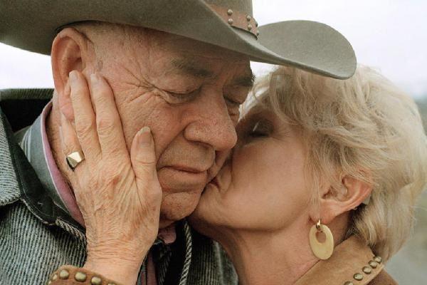 Les manières de construire la relation amoureuse. Vous connaissez l'analyse comportementale ?