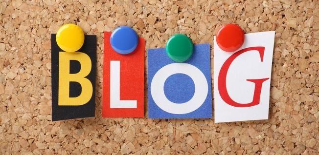 Les blogs impatients arrivent toujours bien trop tard !