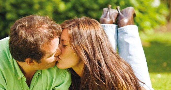 Toute vie amoureuse mérite qu'on s'y attache !