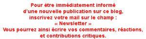 Une capacité de la France à N. Sarkozy...