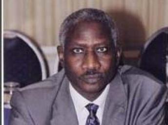 6ème anniversaire de disparition d'Ibni : le comité international de soutien à pied d'œuvre