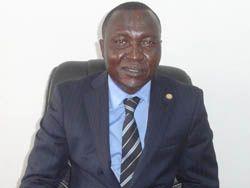 Tchad : Qui en veut à Me Béchir Madet, Ministre de la justice