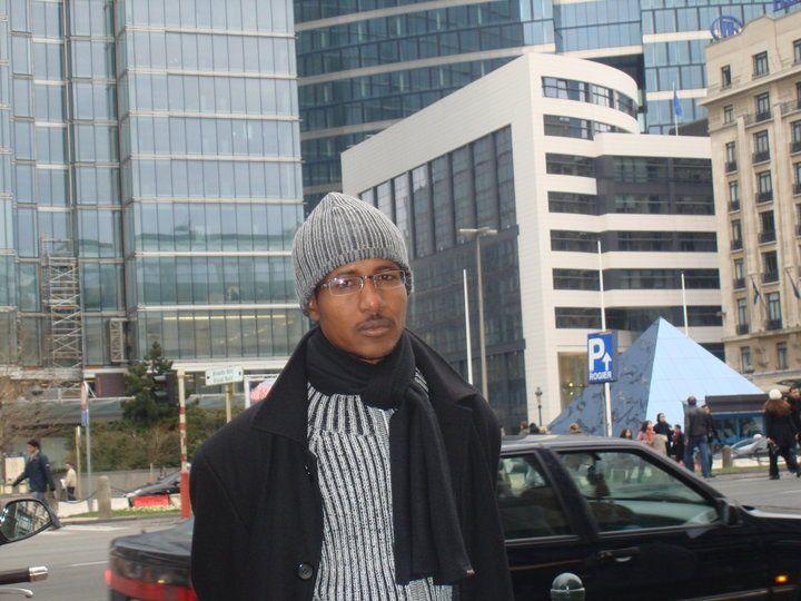 Prolongation des sangarais en RCA :  Mahamat Ali Kaylani, invité de France 24 à 19heures 30mn