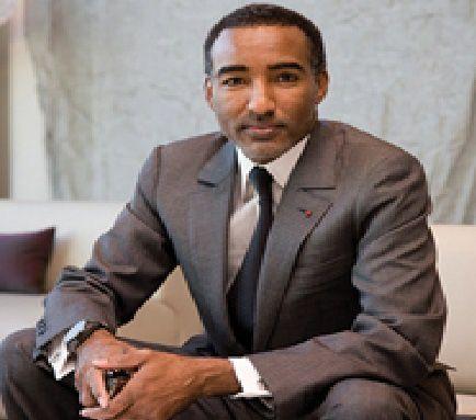 Tchad : le poids du silence  d'un homme dans la ligne de mire d'Idriss Deby