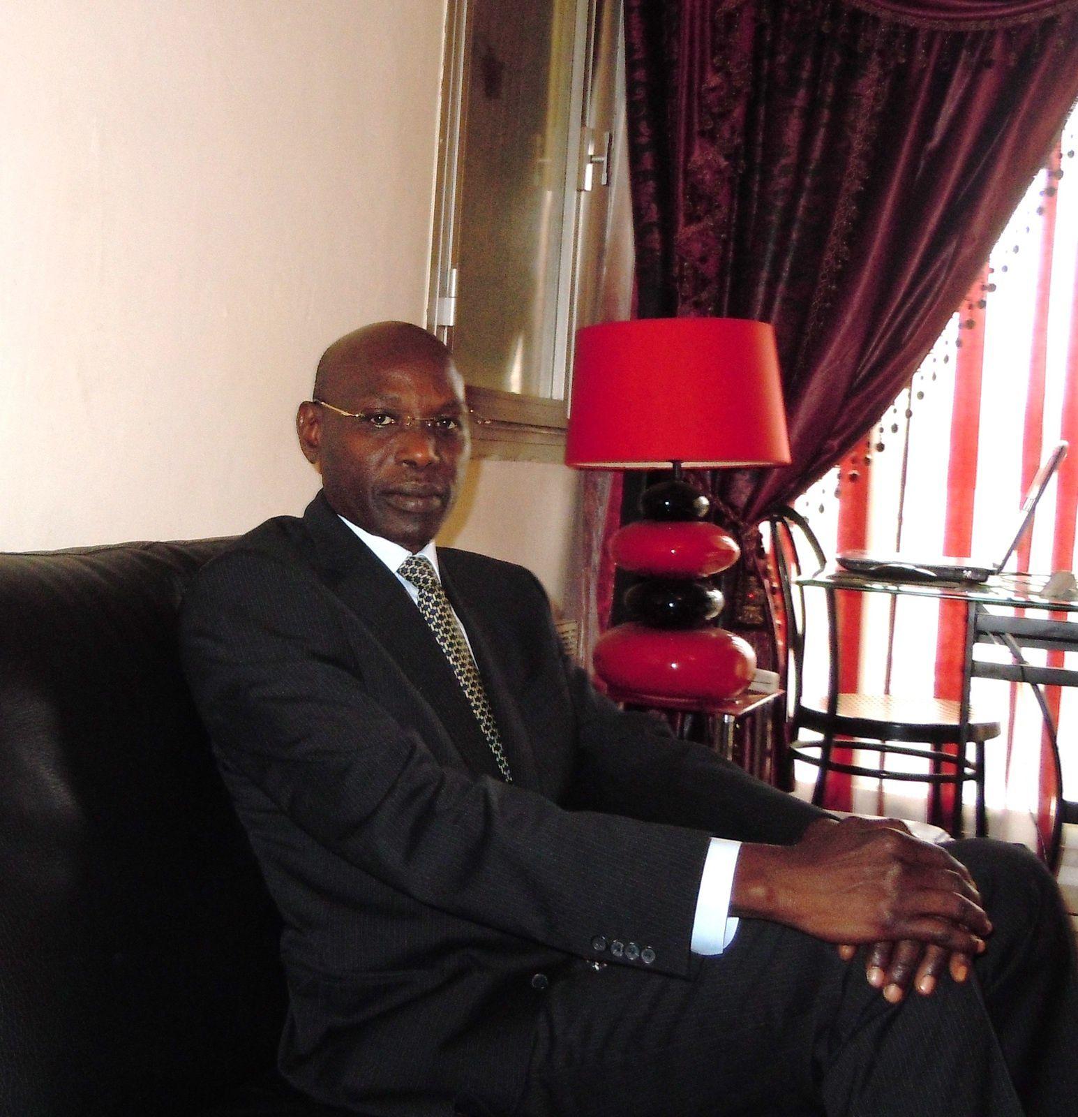 Tchad : ralliement en masse des membres du CPFC