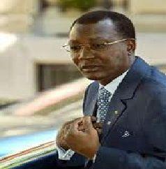 Idriss Deby éprouve un complexe d'infériorité devant les Borogat
