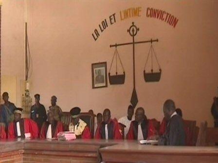 Tchad: arrestations abusives des chefs religieux sur ordre du procureur à Ati
