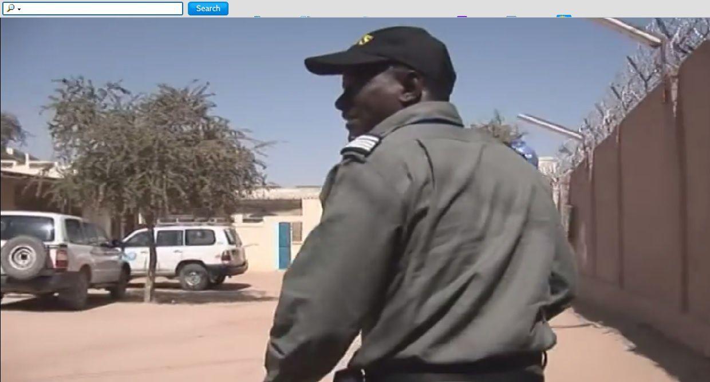 Crime odieux au Tchad: la police retrouve le corps d'une fille tuée par balle
