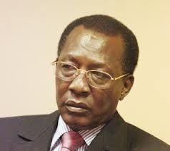 Jeunesse ARDACHI:  Deby détruit le Tchad et les tchadiens regardent ailleurs