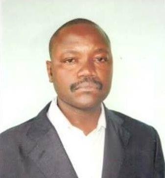Tchad: Où est Noubadoum  Sotinan ?