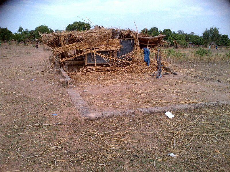 Tchad : Pays émergent: quelle farce?