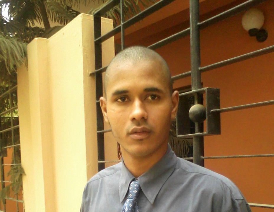 Crise universitaire : Abdoul Mbaye se met un doigt dans l'œil