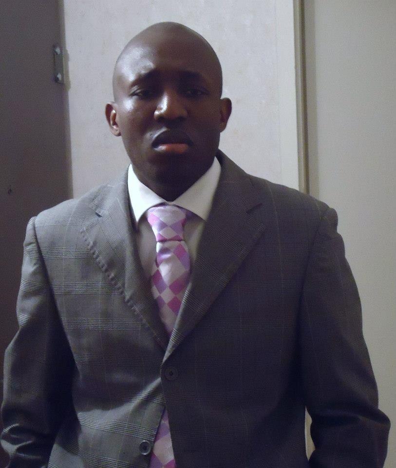Au Sénégal: la Ligue des Masses pour la tenue des élections générales
