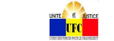 Tchad: l'UFC à propos de la fête du 11 août