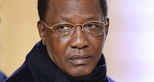 Motif du Rejet de la demande du Tchad à Dakar : Que disent les CAE?