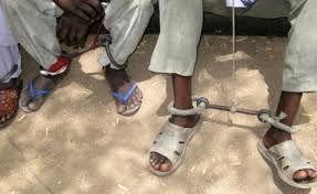 Deux prisonniers morts dans un système carcéral tchadien devenu un véritable enfer