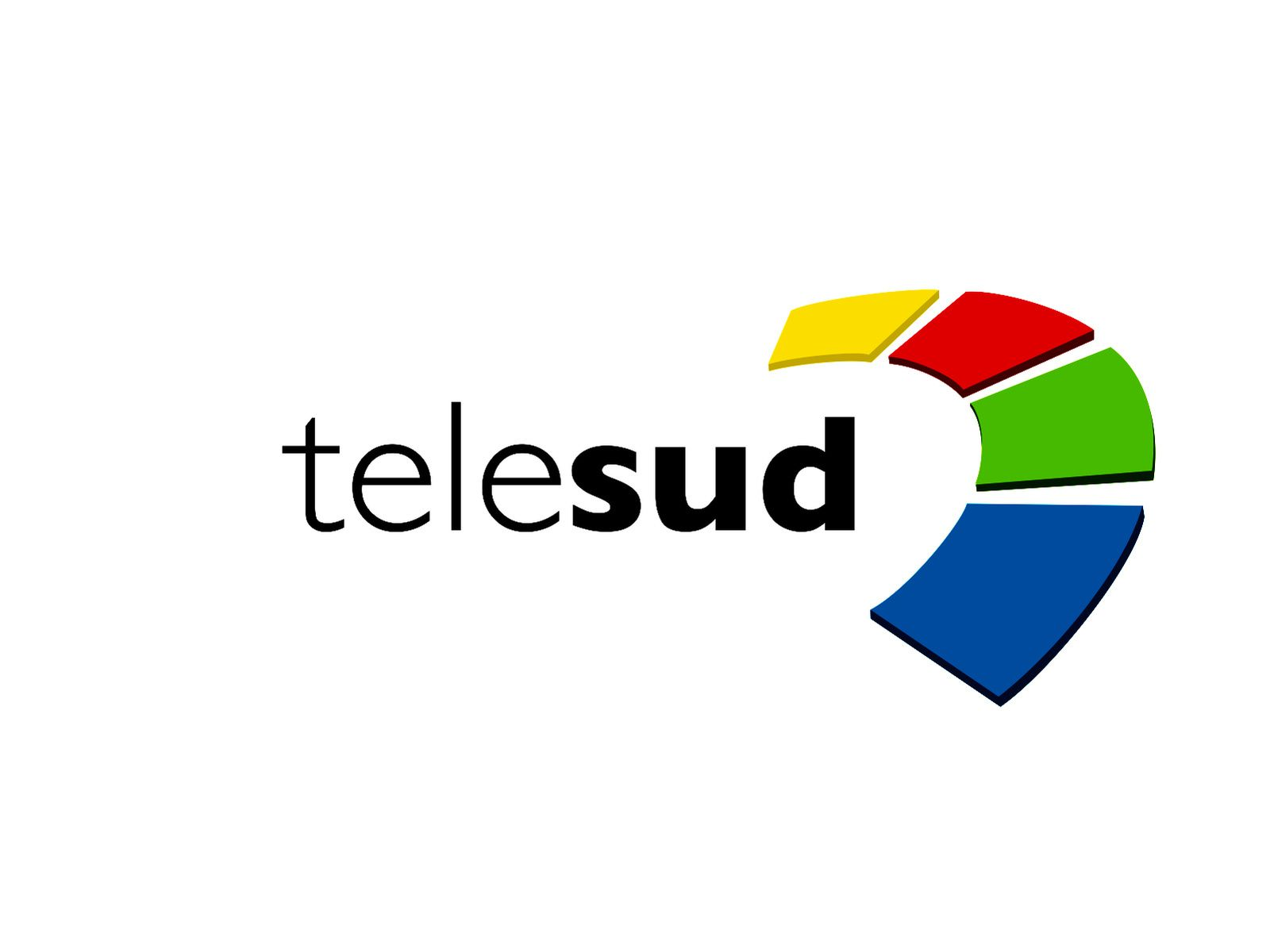 Télésud relookée : innovation importante d'une chaine panafricaine à vocation internationale