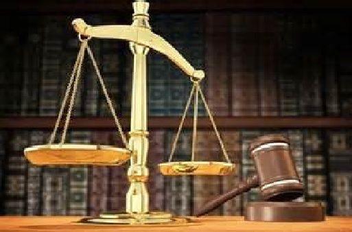 Affaire Ismaïl Idriss Ismaïl: les juges face à un cas de conscience professionnelle