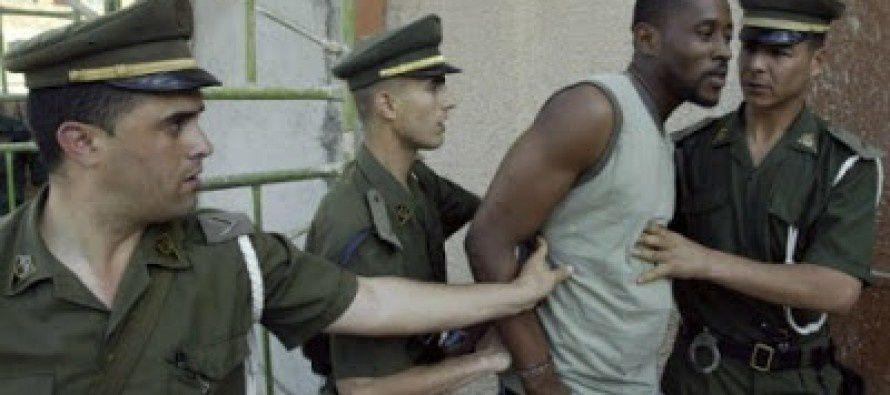 LES MALIENS, TCHADIENS, NIGÉRIENS ET CAMEROUNAIS EN MASSE EN ALGÉRIE: Ils refusent la prise en charge