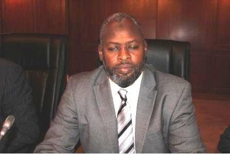 Tentative d'intimidation de Mahamat Nour Ahmed Ibedou au Tchad: la CTDDH met en garde  Bachar Souleymane, médiateur national