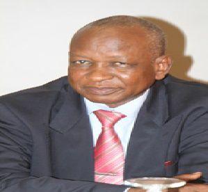 Lettre ouverte à Monsieur Abdoul Mbaye, par Younous Mahadjir