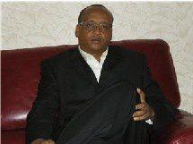 Urgent : accusé d'insurrection, Abdel-Aziz Koulamallah transféré à Korotoro ou Moussoro