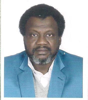Pour éviter le chaos au Tchad: le FROLINAT propose une sortie honorable à Idriss Deby