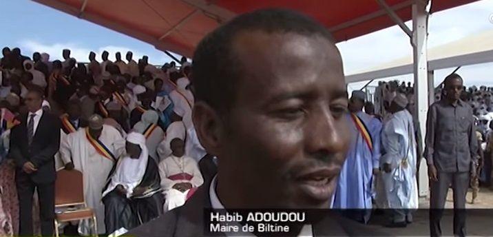 Tchad: pourquoi le Maire de la ville de Biltine a été revoqué?