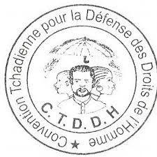Contrat résilié avec la SOGECT et le Tchad: La CTDDH donne un délai aux autorités pour appliquer certains points