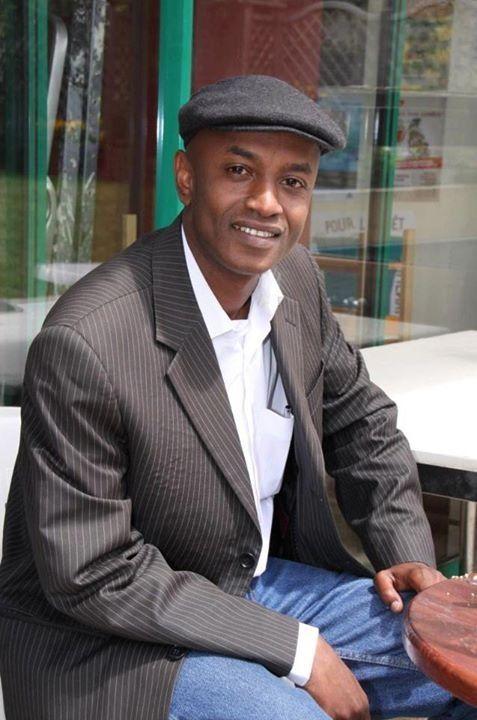 Mahamat Hassane Boulmaye: &quot&#x3B;Trop c'est trop&quot&#x3B;, le collectif de l'espoir !