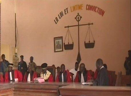 A quand la fin des injustices au Tchad ?