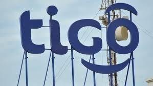 Externalisation:  bras de fer entre Tigo et ses employés au Tchad