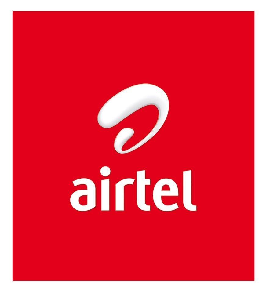 Airtel Tchad règle le compte aux anciens employés