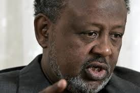 Djibouti: Quand la dictature est un fait , la révolution est un devoir !