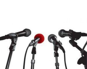 Tchad: Conférence de presse de la coalition &quot&#x3B;Trop c'est Trop&quot&#x3B;
