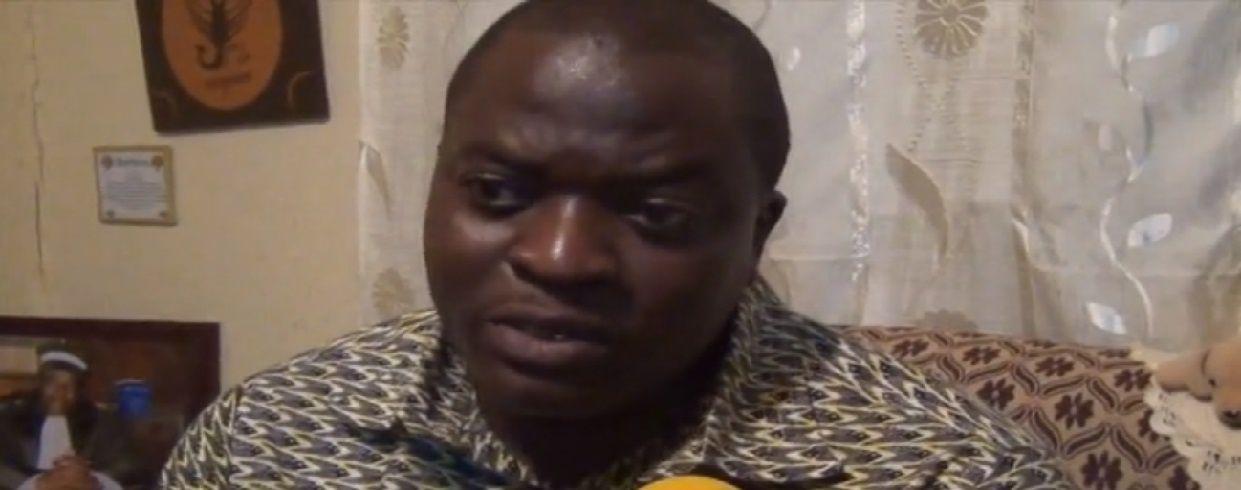 Affaire Baba Laddé : le procureur de Bangui reçu à Ndjaména par Idriss Deby