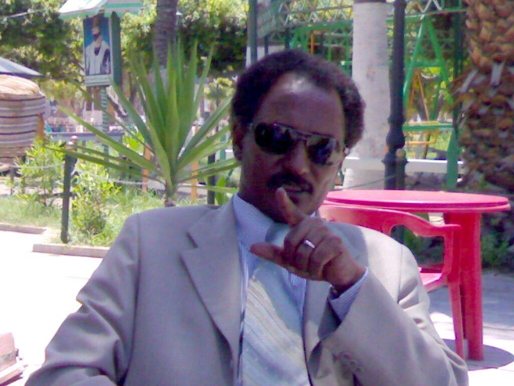 Tchad: la CTDDH dénonce l'arrestation arbitraire du Dr Albissaty Saleh Allazam