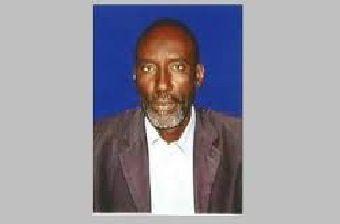 Tchad: la C.T.D.D.H interpelle l'ANS sur le cas de Tahir Ahmat DJODA interpellé
