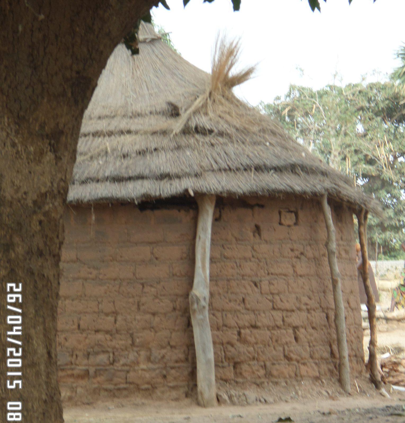 Tchad : retour sur les évènements malheureux de Kyabé