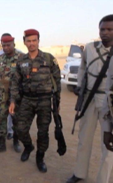 L'affaire des aides de camp d'Idriss Deby Itno : Est-ce l'usure du temps ? N'est-il pas temps ?
