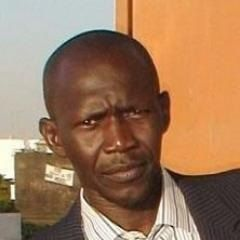 Tchad : éternels et perpétuels remerciements à tous